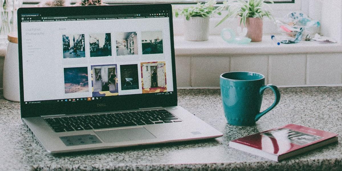 Panduan Memilih Perusahaan Jasa Pembuatan Website Bogor